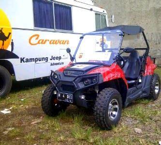Aborsi Obat Bandung Villa Kung Jeep Adventure Bandung Liputan Trans Tv