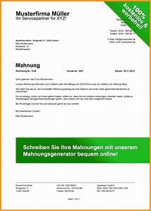Widerruf Muster Email : 9 vorlage widerruf kfz versicherung sampletemplatex1234 sampletemplatex1234 ~ A.2002-acura-tl-radio.info Haus und Dekorationen