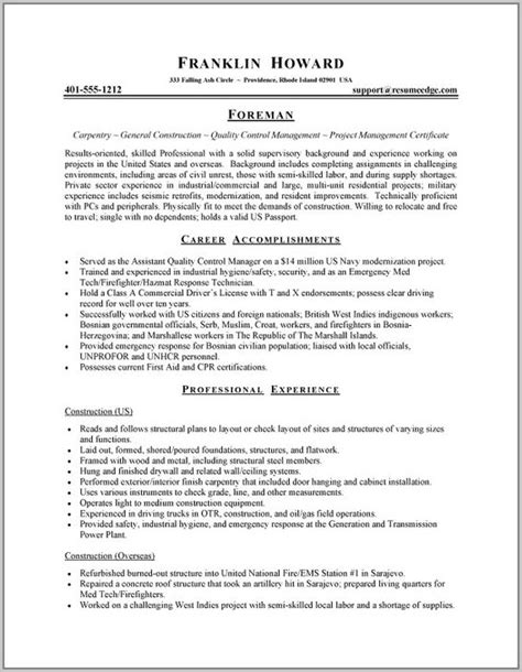 Knock Em Dead Resumes by Companies That Help With Resumes Resume Resume