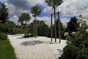 Schwarzer Granit Qm Preis : g rten j rgen wragge ~ Markanthonyermac.com Haus und Dekorationen