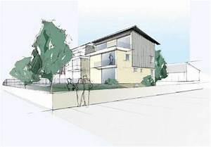 Was Ist Ein Architekt : architektur studio m nchen architekten innenarchitekten energieberater immobilienbewertung ~ Frokenaadalensverden.com Haus und Dekorationen