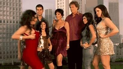 Episode Kardashians Kuwtk Mtv