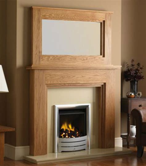 gb mantels bexley fireplace surround contemporary