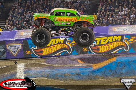 monster truck show in anaheim ca 100 anaheim monster truck show are you ready for