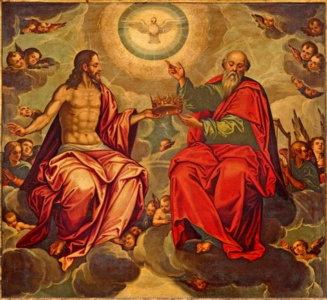 holy spirit   breath  jesus