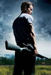 Mark Wahlberg - Shooter - Mark Wahlberg Image (245147 ...