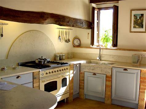 best small kitchen designs cocinas peque 241 as im 225 genes y fotos 4600