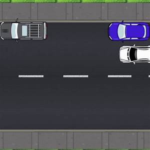 Need Help Parallel Parking? Follow These Five #Tips ...
