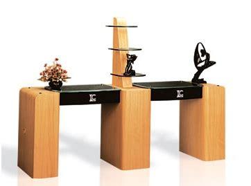 wholesale cheap salon furniturewholesale nails salon