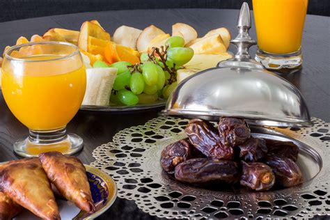 ramadan cuisine the tradition of ramazan in cuisine