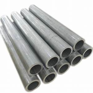 Aluminiumplatte Nach Maß : aluminium metall nahtlose schl uche lieferanten und ~ Watch28wear.com Haus und Dekorationen