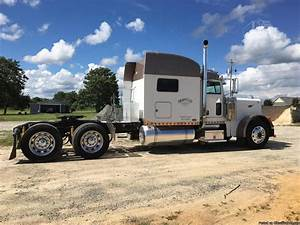 2005 Peterbilt 379 Conventional Trucks For Sale 14 Used