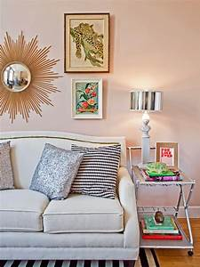 Excellent, Wall, Decorating, Ideas, For, Living, Room, U2013, Homesfeed