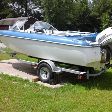 Ski Boats For Sale On Ebay by Sunbird Ski Boat Ebay Autos Post