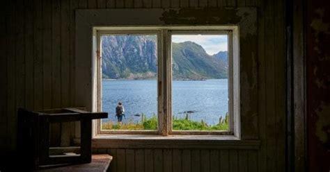 benefits  replacement windows egs international llc