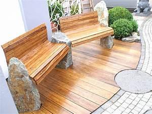 Terrassendielen Bambus Test : l rche dielen terrasse douglasie terrasse dielen alt ~ Sanjose-hotels-ca.com Haus und Dekorationen