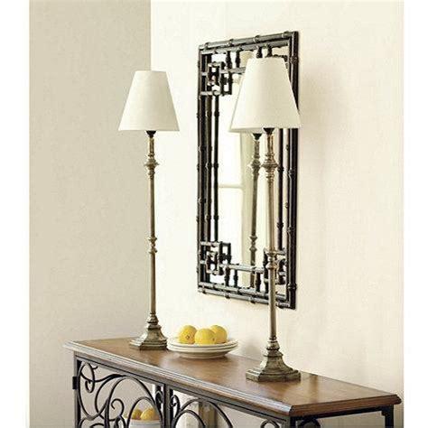 Jolie Buffet Lamp  Ballard Designs