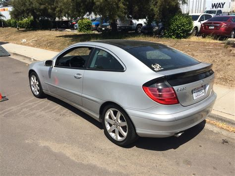 To help assure your driving. 2003 MB C230 K noise on start up - MBWorld.org Forums