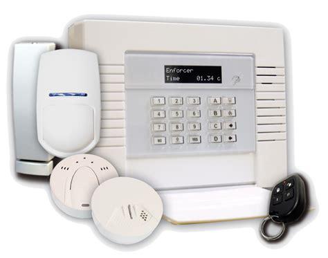 Global Burglar Alarm Systems Market 2017  Honeywell. Social Security Grand Rapids. How To Develop Iphone Apps For Free. Dell Alienware Customer Support. Medicare Mammogram Coverage Symbol In Java. Cheap Health Insurance Missouri. Financial Advisor Fort Lauderdale. Lakeside Milam Recovery Center. Security National Insurance Company Claims