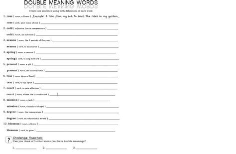 favorite year 9 worksheets goodsnyc