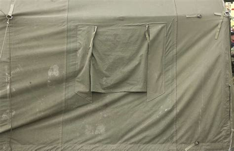 background texture tent military