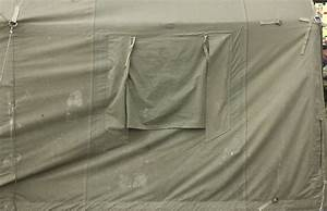 various0315 free background texture tent