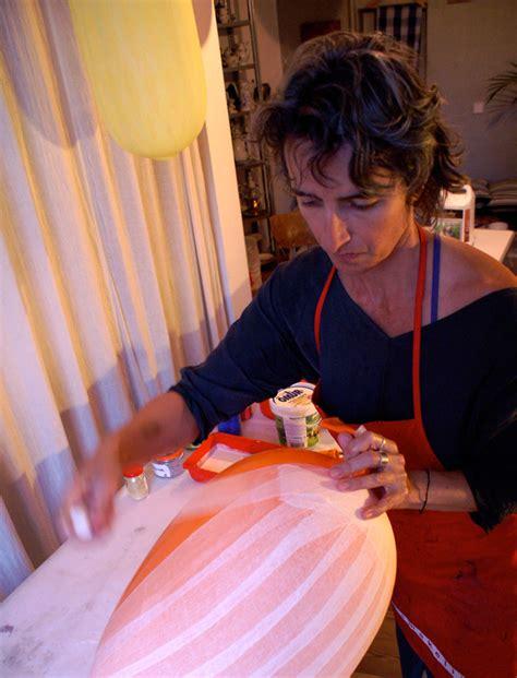 bel bo cocon malade boule malade at dmy berlin 2011