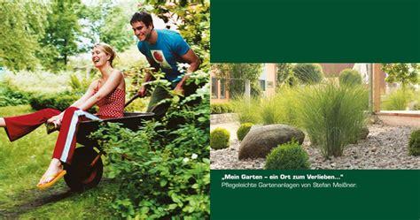 Garten Landschaftsbau Celle by Landschaftsbau Celle