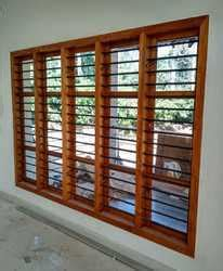 window frames   price  india