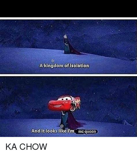 Kachow Memes - 25 best memes about ka chow ka chow memes