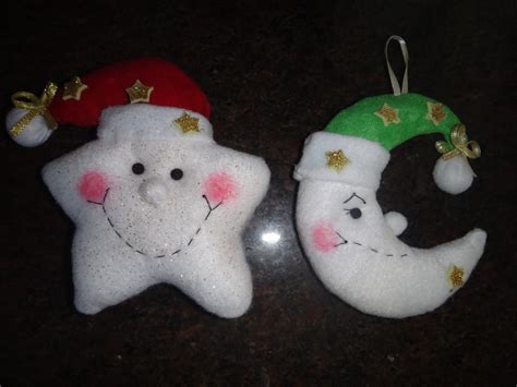 adornos navide 241 os para el 193 rbol de navidad bs 700 00