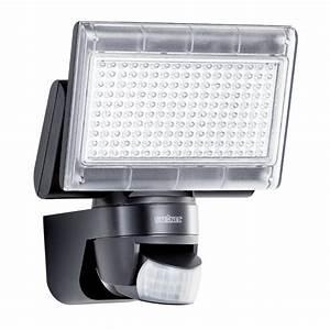 Portable LED Flood Lights Outdoor : DIY Installing LED