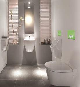 wohlfuehlen im bad  tipps fuer eine moderne badgestaltung