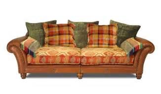 englische sofa ebay sofa rolf sofa ideas interior design sofaideas net