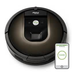 Neato Floor Mop by Top 15 Best Robot Vacuum Cleaners The Heavy Power List