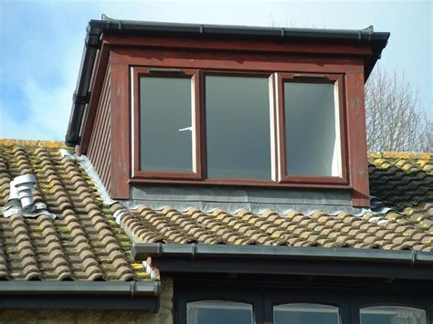 Flat Roof Dormer Window Designs by 45 Best Dormers Images On Dormer Windows