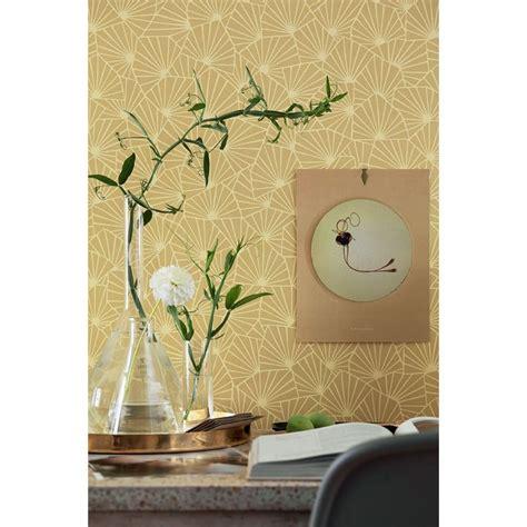 images  wallpaper classic elegant
