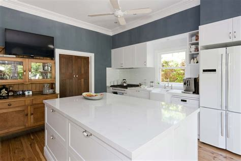 premier kitchen design quiamong st naremburn premier kitchens 1638