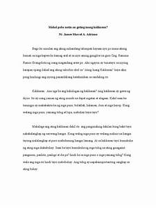 st. louis mfa creative writing masters creative writing uts mth homework help