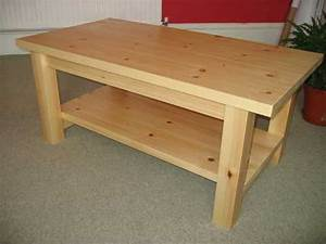 Pine Coffee Table Plans Plans DIY Free Download simple