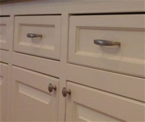 inset kitchen cabinet doors cabinet styles wood works inc wood works 4702