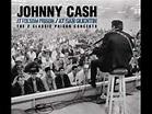 San Quentin - Johnny Cash - YouTube