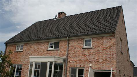 Monier Roof Tile Suppliers by Corrugated Alu Zinc Coated Metal Monier Roof Tiles
