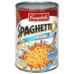 Image result for spaghettios pics