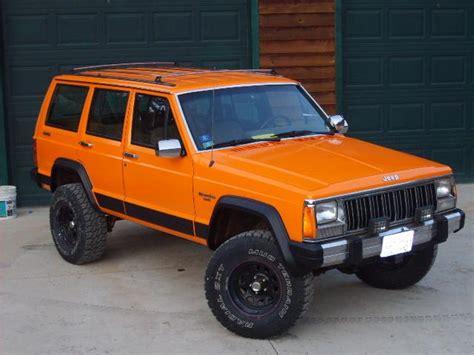 custom paint jeep custom paint job pics jeep cherokee forum