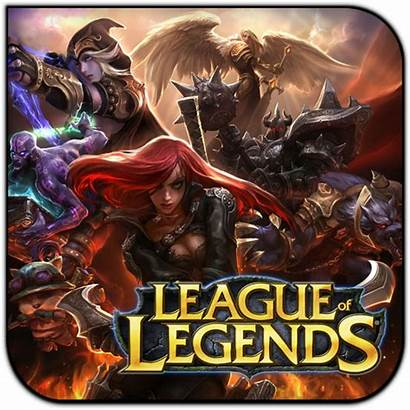 League Legends Lol Lore Deviantart Identificate