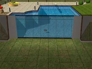 Bauen Am Hang Bilder : pool am hang problem sims 2 bau forum ~ Articles-book.com Haus und Dekorationen