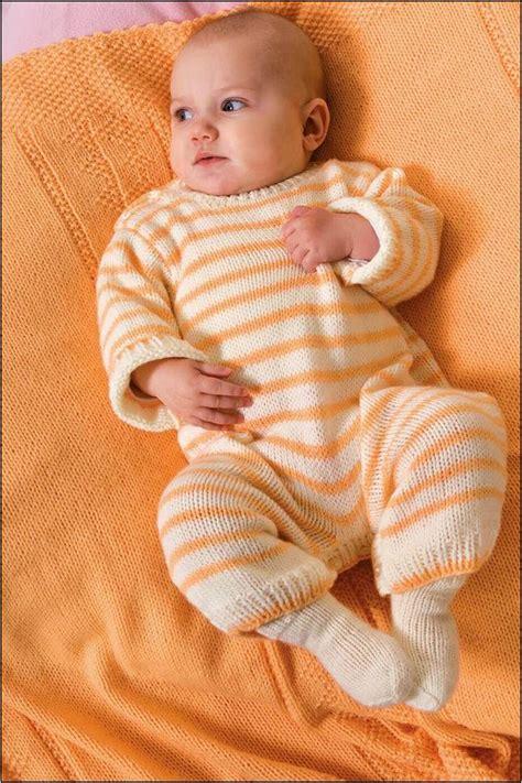 fahrgestell für babyschale baby overall selber stricken