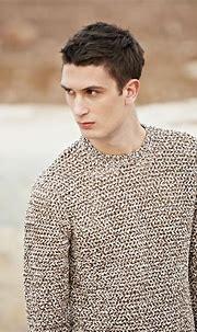 Pin en MW knit-editorial-inspiration