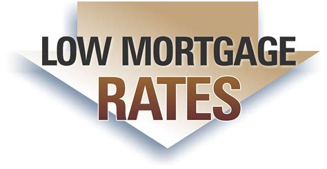 Getting The Lowest Mortgage Rates. Picking The Right Running Shoes. Masters In Mathematics Education. Cinematic Sound Effects Treatment For Sciatic. Aspirin Atrial Fibrillation Flat Roof Repair. Mid Back Pain On Right Side Hep C Symptoms. Bulk Domain Name Registration. Moving Companies Irvine Ca College Of Chicago. How To Become Ux Designer Number Of Refugees